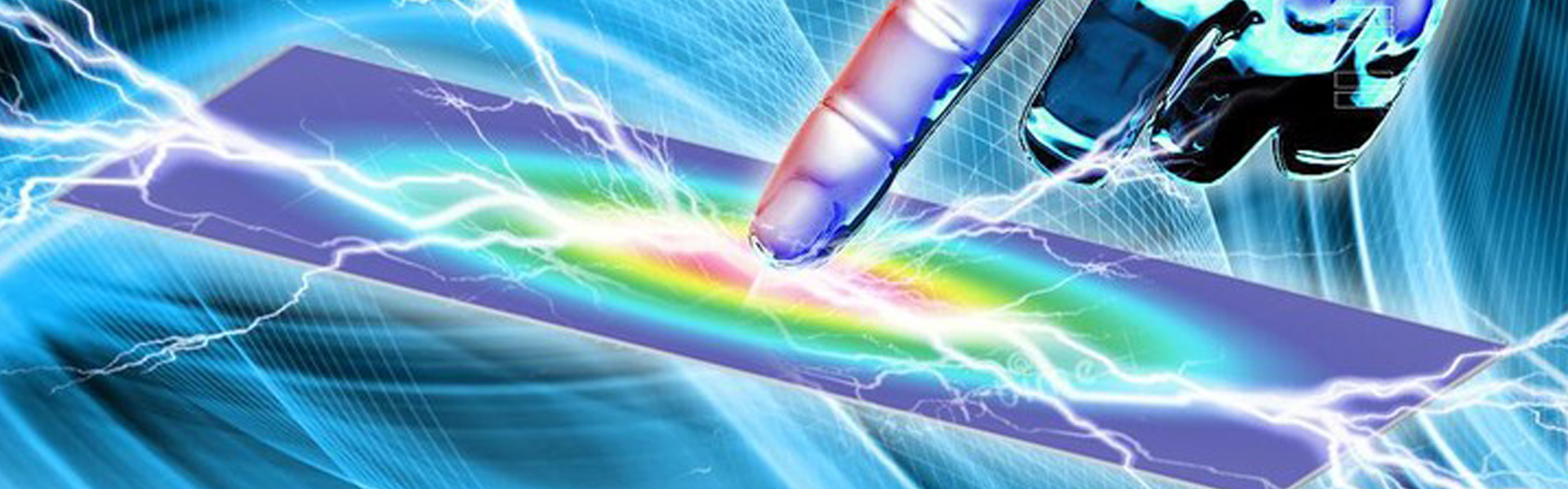 Low-frequency mechanical energy harvesting could provide as much as 40 percent of the power requirements for next generation sma