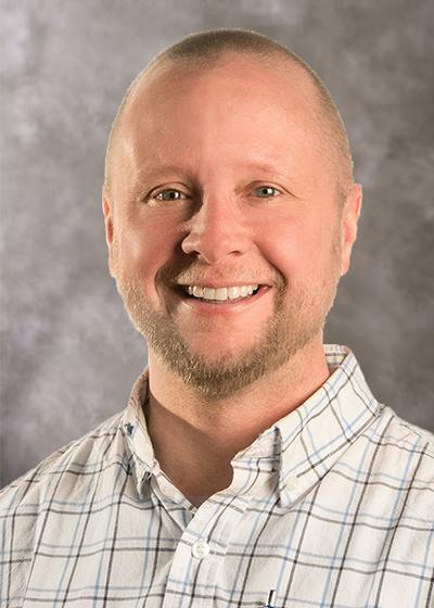 R. Allen Kimel