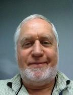 Eric Sagmuller