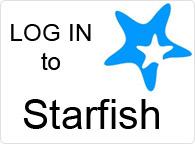 Login to Starfish