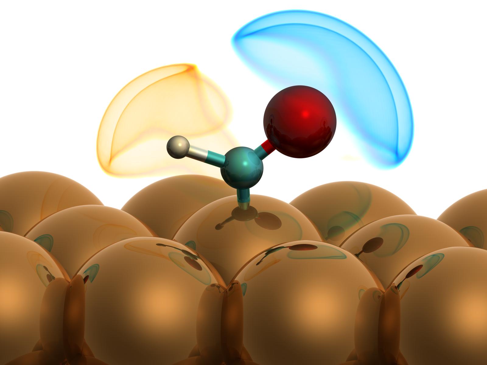 Computation Image Example