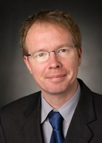 Adrianus Van Duin