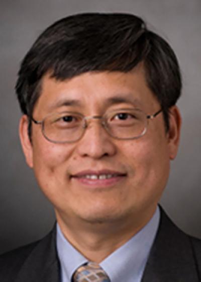 Chao-Yang Wang