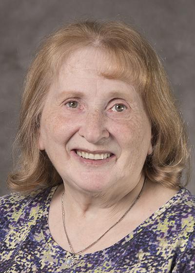 Cindy Lake