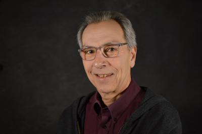 Carlo  Pantano