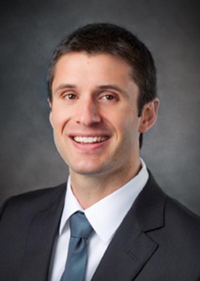 Chris Giebink