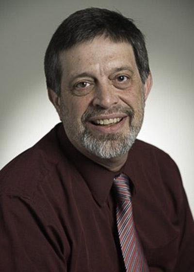 Greg Ziegler