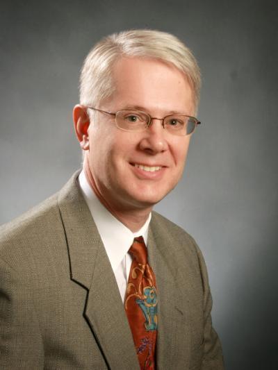 John Badding
