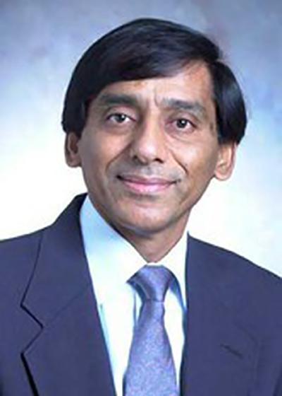 Sridhar Komarneni