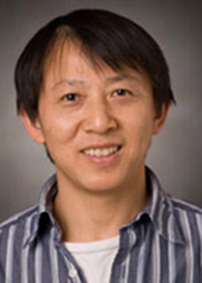 Sulin Zhang