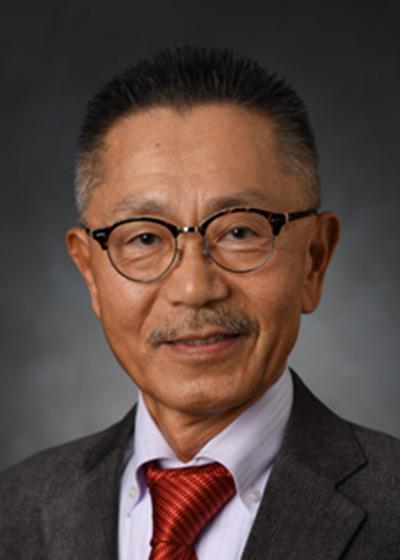 Kenji Uchino