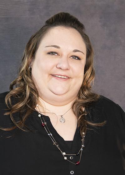 Valerie Stere