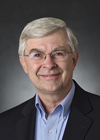 Robert Voigt