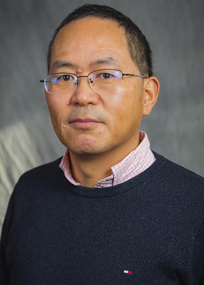 Zhiqiang Mao