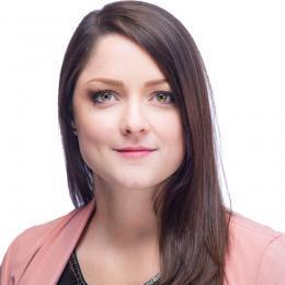 Amy M Elliott,Group Leader - Robotics and Intelligent Systems, Oak Ridge National Laboratory