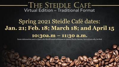 The Steidle Café