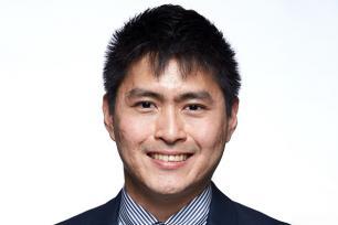 Yu-Chuan Lin