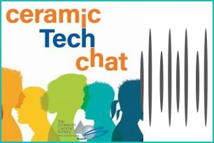ceramic tech chat