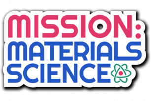 material science summer camp
