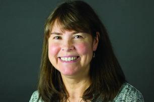 Joan Redwing