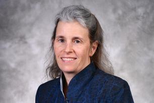 Susan Trolier-McKinstry Penn State