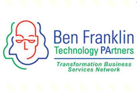 ben franklin tech partners