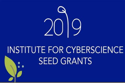 ICS Seed Grants