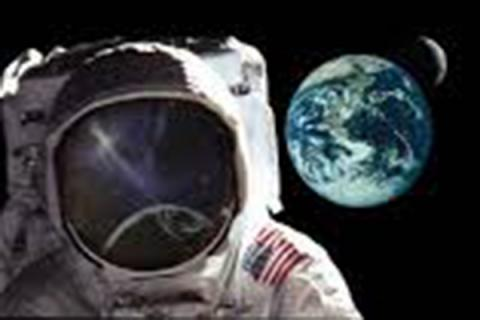 NASA Pennsylvania Space Grant Consortium