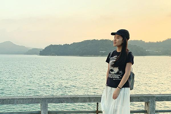Yu-Jen Chiu