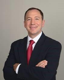 Dr. John Creek