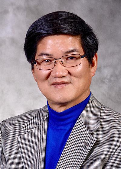 Long Qing Chen