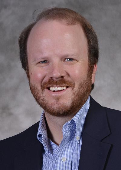 Michael Hickner