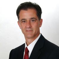 Mike Petrucci