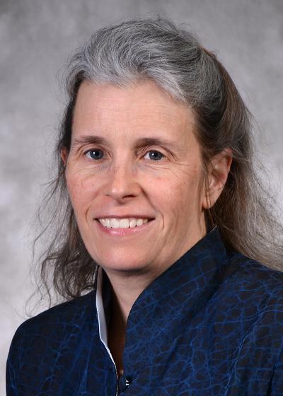 Susan Trolier-McKinstry