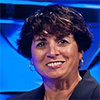 Lucille A. Giannuzzi