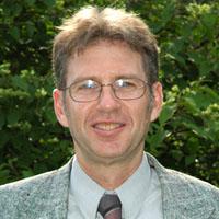 James VanAckeren
